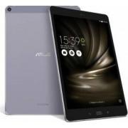 Tableta Asus ZenPad 3S 10 Z500KL 32GB Android 6.0 4G Silver Grey
