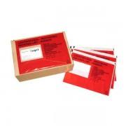Plic Port-Document C5 , imprimat , 240X165 mm