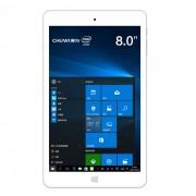 "CHUWI Hi8 Pro ATOM X5 Cherry Trail Z8300 Quad-core Windows 10 Tablet PC w/8"" Screen"