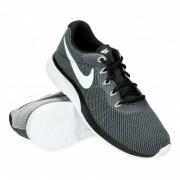 "Nike Tanjun Racer ""Dark Grey"""