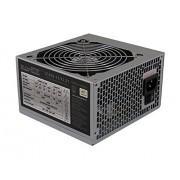 LC-Power LC420-12 PSU, 420W, V2.31, Nero