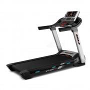 Bieżnia treningowa, elektryczna iConcept iF12 DUAL BH Fitness