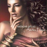 Natacha Atlas - Something Dangerous (0609008103524) (1 CD)