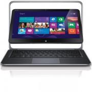 "Laptop DELL, XPS 12-9Q33, Intel Core i5-4210U, 1.70 GHz, HDD: 80 GB, RAM: 4 GB, video: Intel HD Graphics 4400, webcam, 12.5"" LCD (FHD), 1920 x 1080"