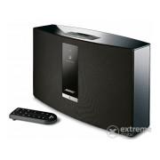 Boxa BOSE SoundTouch 20 Seria III Wi-Fi, negru