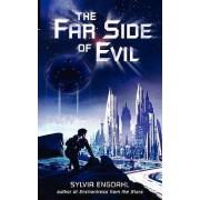 The Far Side of Evil by Sylvia Louise Engdahl