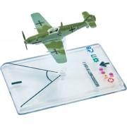 Messerschmitt BF 109 E-3 (Molders): Wings of War WWII Miniatures: WWII Airplane Pack Series I