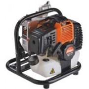 Motorna baštenska pumpa za vodu Villager WP 7 035314