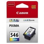 Консуматив - Canon CL-546 - BS8289B001AA