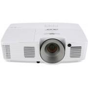 Videoproiector Essential X133PWH, DLP, WXGA, 3D, 3100 ANSI, 13000:1, 16:10