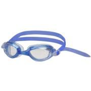SWIMMER Plavecké brýle modré Spokey