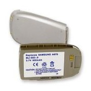 batterie telephone samsung SCH-A670
