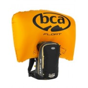 bca Float 22 Throttle