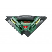 Nivela laser pentru gresie si faianta BOSCH PLT 2