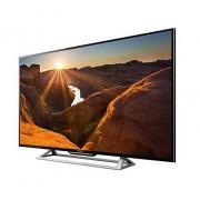 SONY LED TV KDL48R555CBAEP