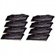 D4128GB 3000-14 Ripjaws V K8 GSK