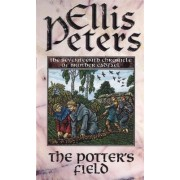 The Potter's Field by Ellis Peters