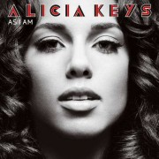 Alicia Keys - As I Am (0886973864227) (1 CD + 1 DVD)
