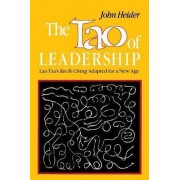 The Tao of Leadership, 2nd Edition by John Heider