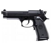 Replica Airsoft Beretta 92FS