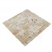 Mozaic Onix Fileti Antichizat 1.5 cm x LL