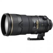 Nikon 300mm f/2.8g ed af-s vr ii - 2 anni di garanzia
