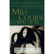Mid-Course Correction by Gordon MacDonald
