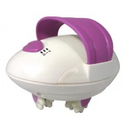 Anti Cellulite Massager (buc)