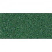 All Scale Fine Turf Ground Cover 30 Cu In Dark Green