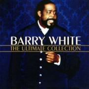 Barry White - Ultimate Collection (0731456047126) (1 CD)