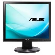 ASUS monitor VB199T, 19.0'(48.3cm) Standard Screen1280x1024, non-glare, 250cd/㎡, 50,000,000:1/1000:1, 5ms