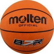 Баскетболна топка Molten B7R