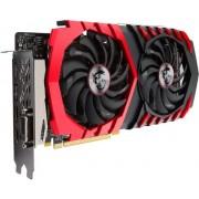 Placa Video MSI Radeon RX 470 GAMING X, 4GB, GDDR5, 256 bit