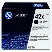 HP Q5942X (42X) Toner black, 20K pages