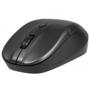 Mouse Tracer JOY Black RF nano