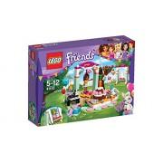 LEGO - Fiesta de cumpleaños (41110)