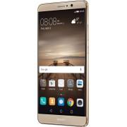 Huawei Mate 9 Dual Sim 64GB 5.9 инча IPS LCD Kirin 960