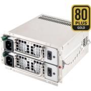 SilvStone SST-GM500-G 2x500W ATX