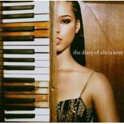 Alicia Keys - The Diary Of Alicia Keys (0828765699020) (1 CD)