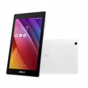 Asus tablet Z170C-1B012A WHITE