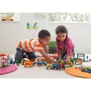 LEGO 9389 - Education - Surtido de ladrillos básicos (1907 piezas)