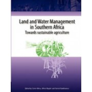 Land and Water Management in Southern Africa by Alfred Mapiki
