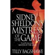 Sidney Sheldon's Mistress of the Game by Sidney Sheldon