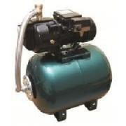 Hidrofor WASSERKONIG PHF3600-43/50H