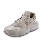 Nike - Wmns Air Huarache Run - 634835018