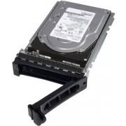"""HDD Server Dell 400-AEFJ, 1TB @7200rpm, SAS II, 3.5"""""""