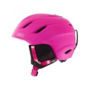 Giro Era Helm