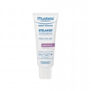 Mustela - Stelaker 40ml