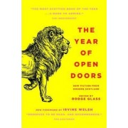 The Year of Open Doors by Irvine Welsh