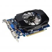 Placa video Gigabyte nVidia GeForce GT 420 2GB DDR3 128bit